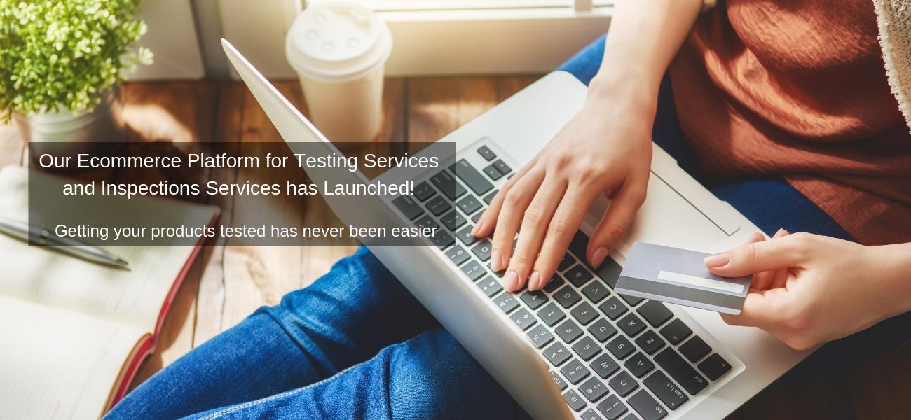 Modern Testing Services