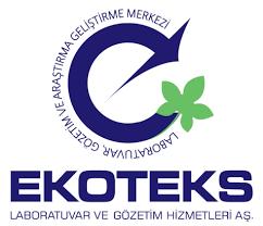 Ekoteks