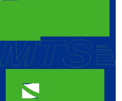 MTS_logo Original